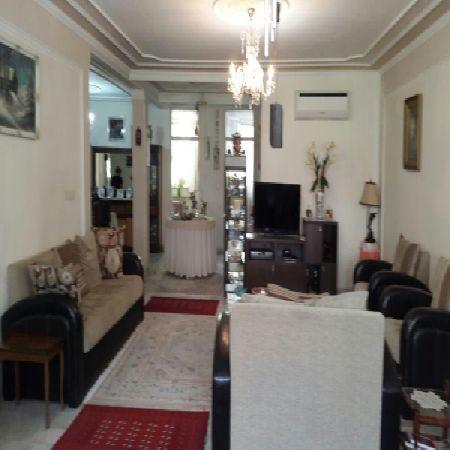 فروش منزل مسکونی 2 طبقه 432 متر پل قویون ارومیه