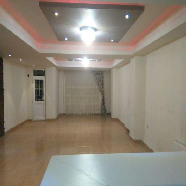 فروش آپارتمان130 متر گلشهر 1