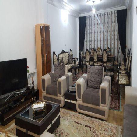 فروش منزل مسکونی 3 طبقه 240  متر رودکی ارومیه