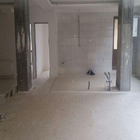فروش آپارتمان167 متر شیخ تپه ارومیه