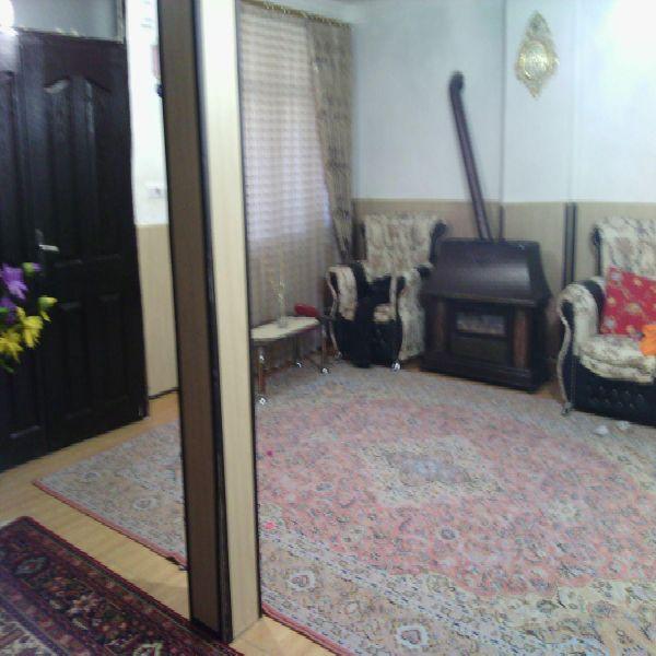 فروش منزل مسکونی 2 طبقه 70 متر خیابان خاقانی ارومیه