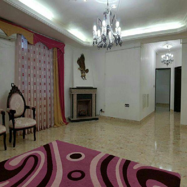 فروش آپارتمان152 متر خیابان آهندوست ارومیه