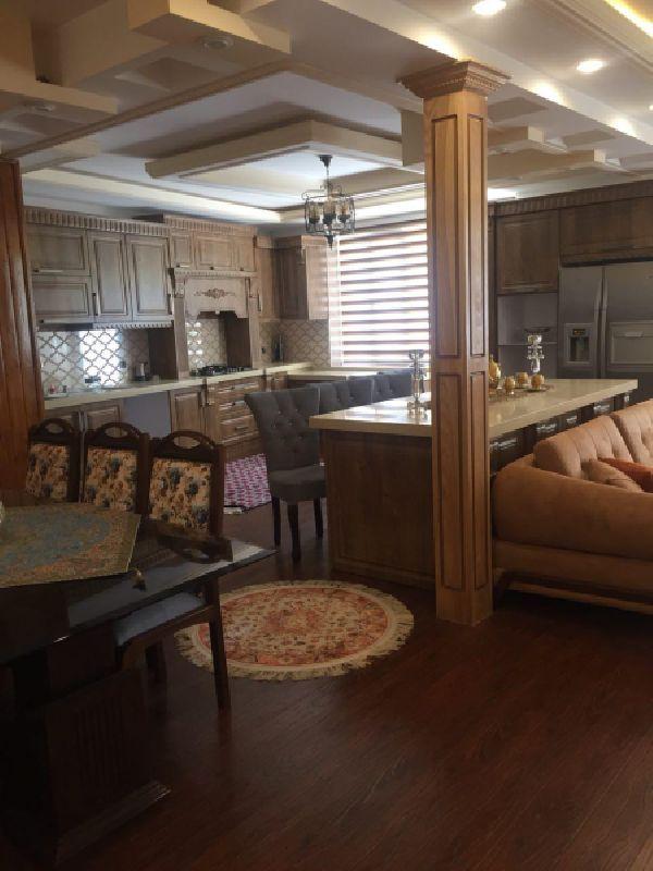 فروش منزل مسکونی دوبلکس 280  مترخیابان امین ارومیه