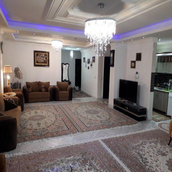 فروش آپارتمان 164 متر آزادگان ارومیه