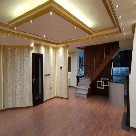 فروش آپارتمان 256 مترپل قویون ارومیه