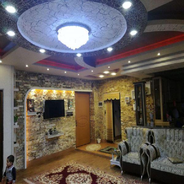 فروش آپارتمان 4طبقه 205 مترخیابان علامه مجلسی ارومیه