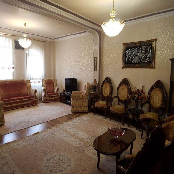 فروش آپارتمان 108 مترخیابان مدیریت ارومیه