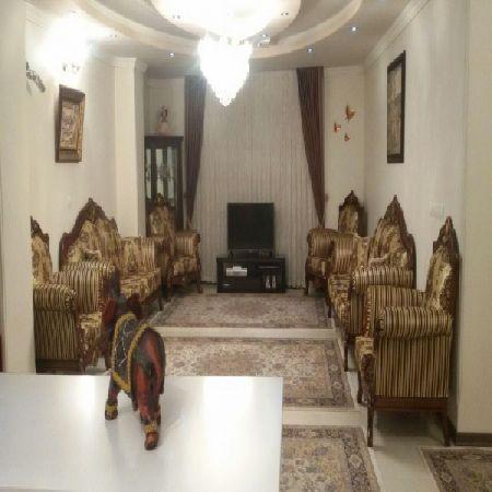 فروش آپارتمان112 متر شیخ تپه ارومیه