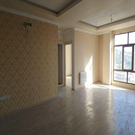 اجاره آپارتمان 127 متر شیخ تپه ارومیه