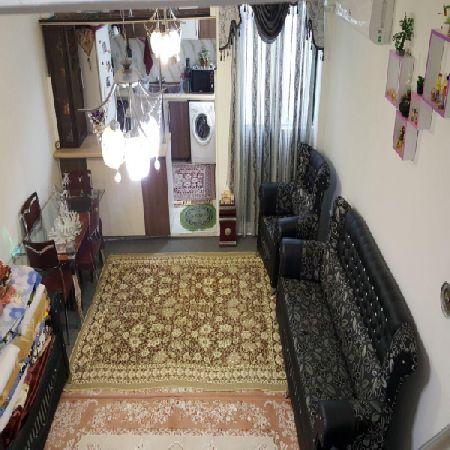 فروش منزل مسکونی70  متر خیابان حکیم نظامی ارومیه