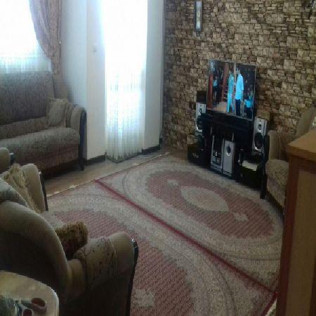 فروش آپارتمان 74 متر فلکه مادر ارومیه