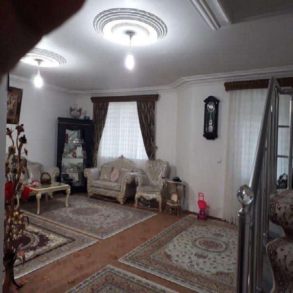 فروش منزل مسکونی 250 متر  ویلا شهر ارومیه