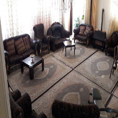 فروش منزل مسکونی285 متر حضرت پور ارومیه