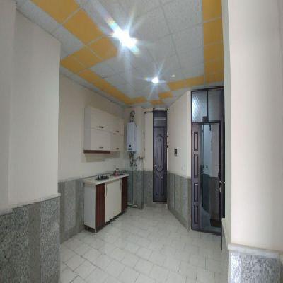اجاره مطب 85  مترخیابان فردوسی ارومیه