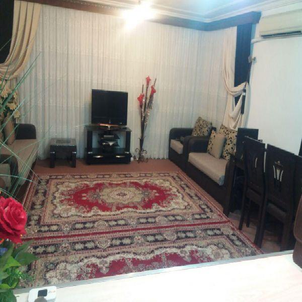 فروش آپارتمان 80 متر تقاطع برق – دانشکده ارومیه