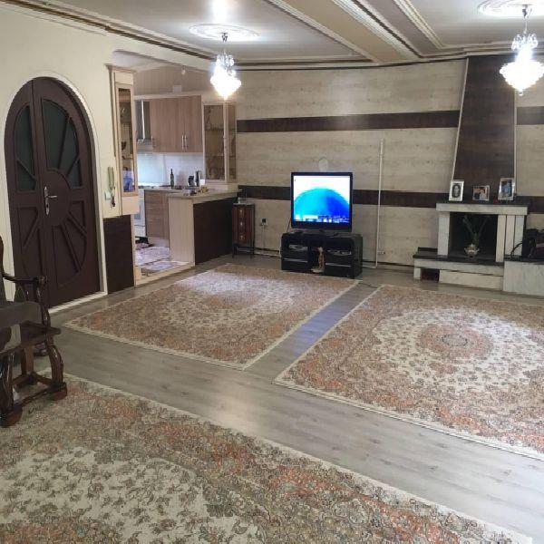 فروش منزل مسکونی 230 متر بهداری ارومیه