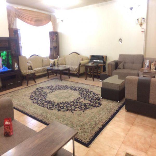 اجاره منزل مسکونی راه جدا 140 مترخیابان عمار ارومیه