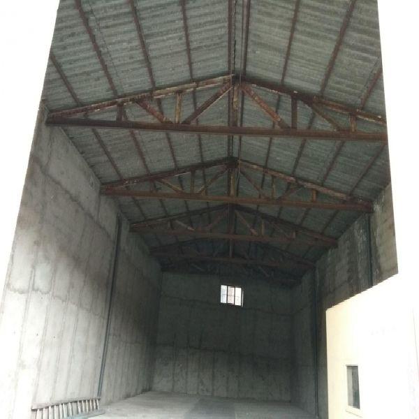 فروش کارگاه500  متر داخل شهرارومیه