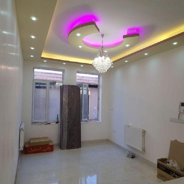فروش منزل مسکونی 120 متر استاد شهریار ارومیه