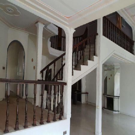 فروش منزل دوبلکس 375 متر شیخ تپه ارومیه
