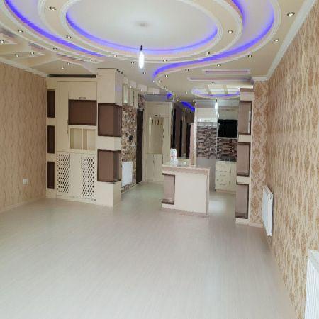 فروش آپارتمان173 متر خیابان مولوی 1 ارومیه