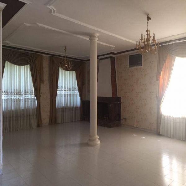 اجاره منزل تجاری1000 متر  بر دانشکده ارومیه