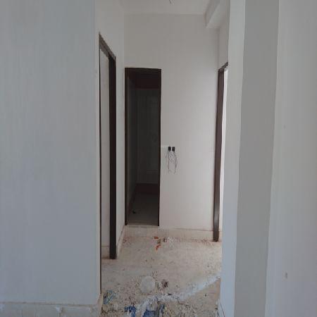 فروش ویژه  مسکن مهر114 متر گلشهر 2 ارومیه