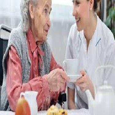 پرستاری در منزل سالمند - کودک ارومیه