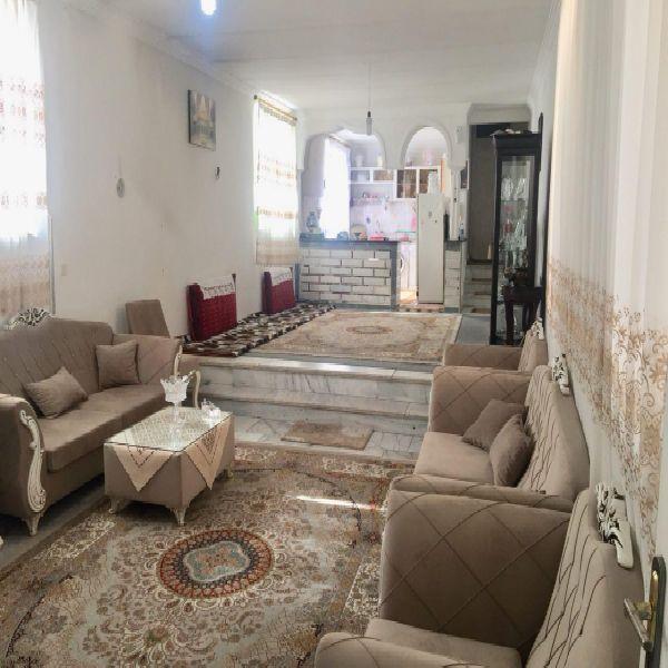 فروش منزل مسکونی 150 مترخیابان جمهوری ارومیه