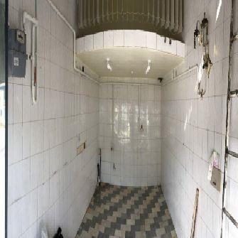 فروش و اجاره مغازه17.60 متر بلوار مدرس ارومیه
