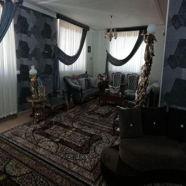 فروش منزل مسکونی403 متر خیابان فرهنگ ارومیه