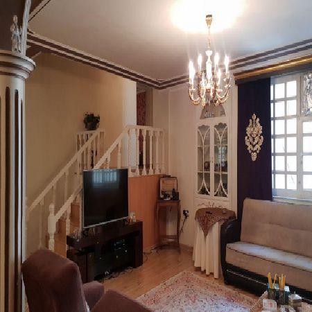 فروش منزل مسکونی 2 طبقه 445 متر  دانشکده ارومیه