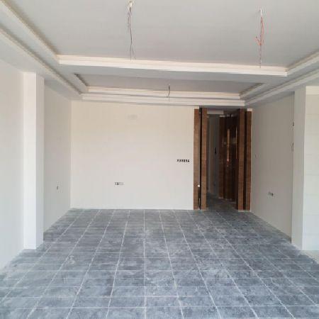 فروش آپارتمان تک واحدی 220  متر بهترین نقطه مولوی 1 ارومیه