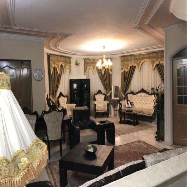 فروش منزل مسکونی203 متر خیابان عمار ارومیه