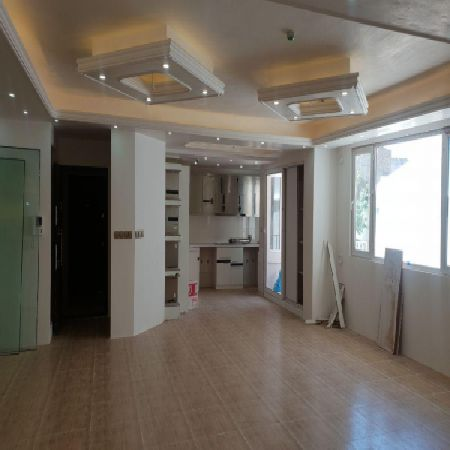 اجاره آپارتمان145 متر دانشکده ارومیه