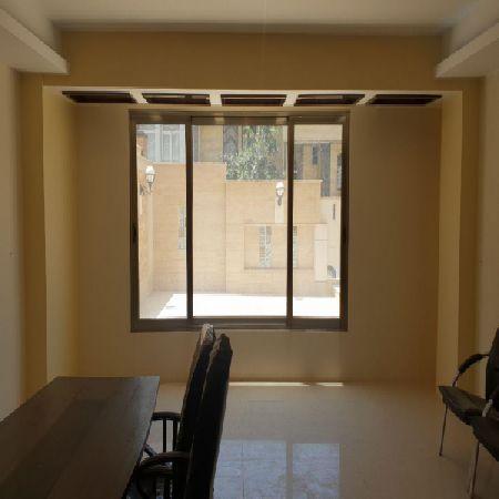 فروش آپارتمان200 مترآزادگان 1 ارومیه