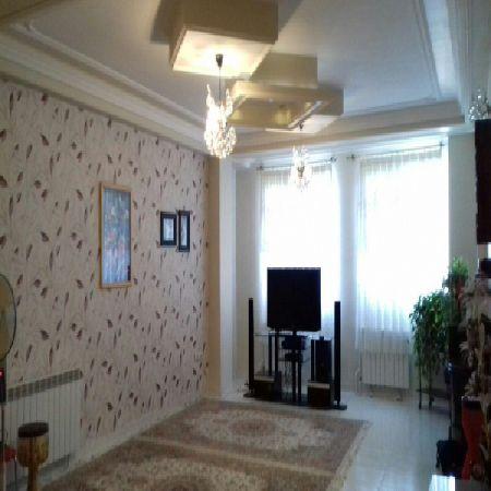 اجاره آپارتمان115 متر بهداری ارومیه