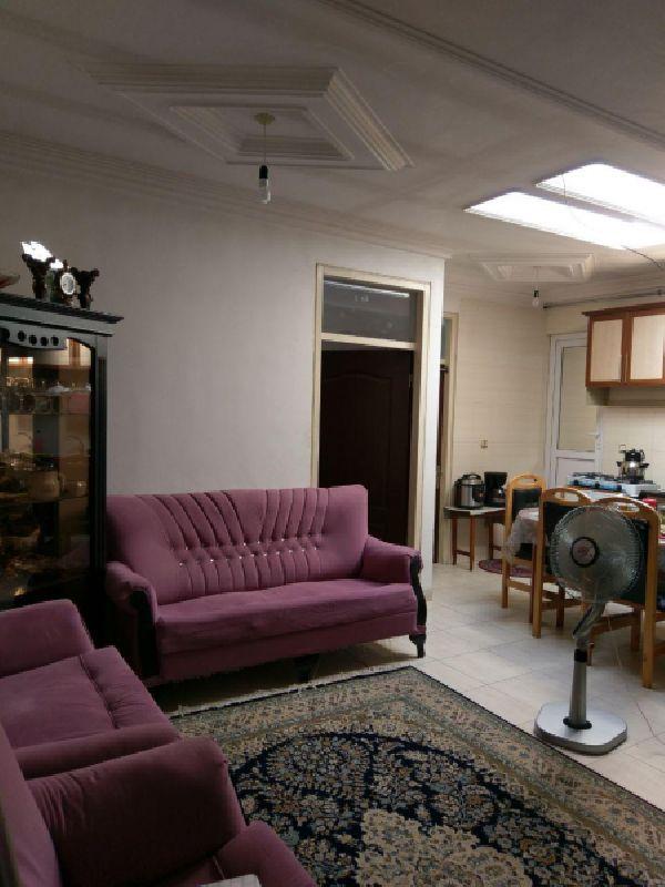 فروش منزل مسکونی240 متر دوبلکس بهداری ارومیه