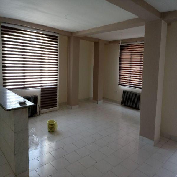 اجاره آپارتمان 120 متر یکی از مجتمع های دانشکده ارومیه