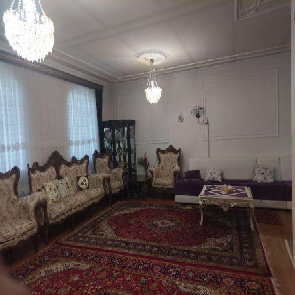 فروش منزل مسکونی150 متر 2 طبقه در فلکه مدرس ارومیه