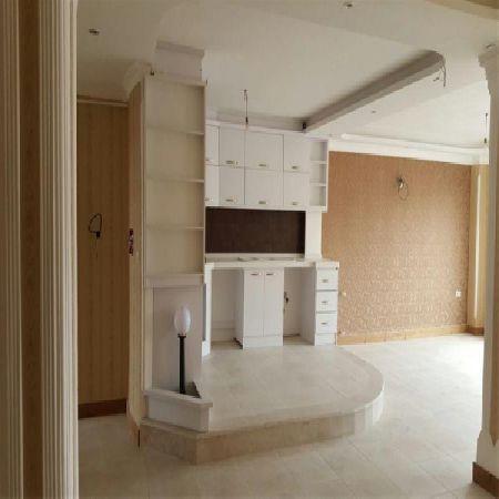 معاوضه آپارتمان در ارومیه با آپارتمان در استانبول