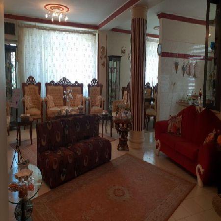 فروش آپارتمان143 متر مجتمع های  دانشکده ارومیه