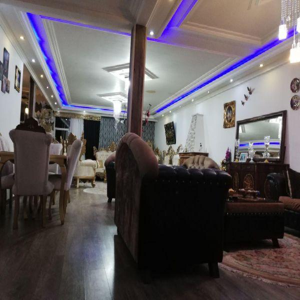 فروش منزل مسکونی 230 متر آبیاری ارومیه