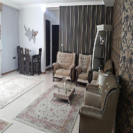 فروش آپارتمان 120متر  بهداری ارومیه