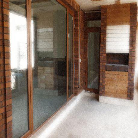 فروش آپارتمان 450 متر لاکچری در دانشکده ارومیه