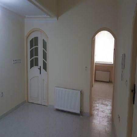 اجاره منزل135 متر راه جدا در خیابان مولوی ارومیه