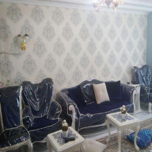 فروش آپارتمان 104 متر شیخ تپه ارومیه