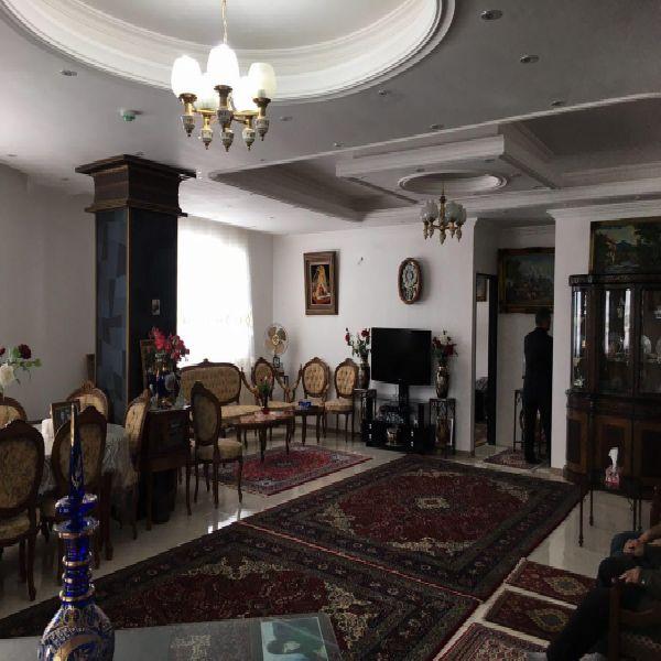 فروش آپارتمان 135 متر خیابان مدیریت ارومیه