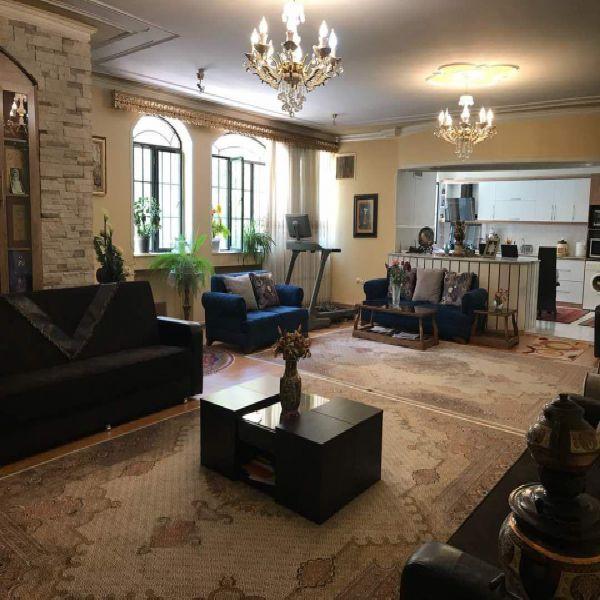 فروش منزل مسکونی360  متر خیابان امین ارومیه