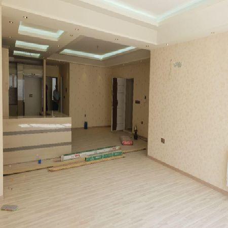 فروش آپارتمان 165 متر شیخ تپه ارومیه
